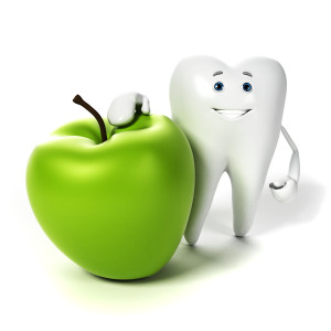 appletooth